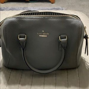 EUC Beautiful Sage Kate Spade Purse 💗